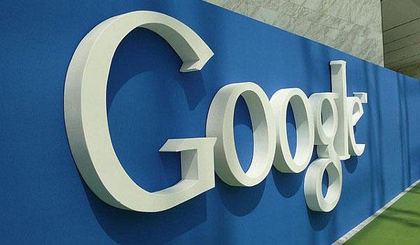 Google brevetta il riconoscimento degli oggetti nei video