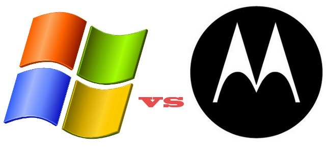 Microsoft vince causa contro Motorola in Germania