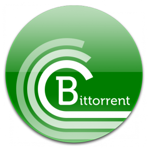 BitTorrent_Icon_by_Augermage
