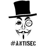 antisec-codici-udid-apple-fbi