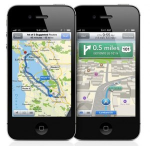apple-ios-6-preview-maps