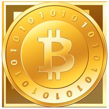 BitCoin sulla carta di credito entro fine anno?