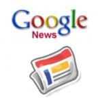 google-news (1)