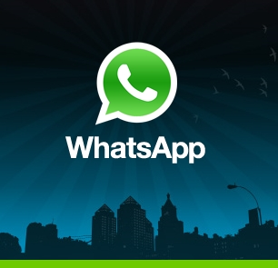 WhatsApp a rischio sicurezza