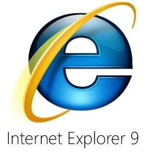 Internet Explorer 9 il browser più sicuro?