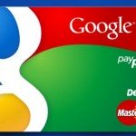 018245-470-google_wallet_carta_prepagata_addio