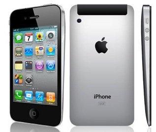 Costi di produzione dell'iPhone 5? Meno di 170 dollari