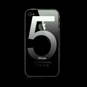 Record in borsa e 2milioni di pezzi venduti: i numeri di iPhone 5