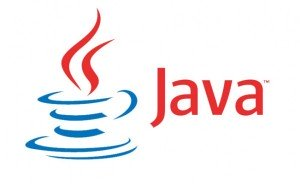 java-logo-600x368