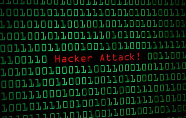 L'Italia il Paese più colpito dal furto di dati sensibili