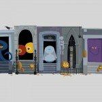 happy-halloween-google-doodle-301012