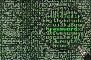 bigstockphoto_hacking_for_password_1213099-770x513