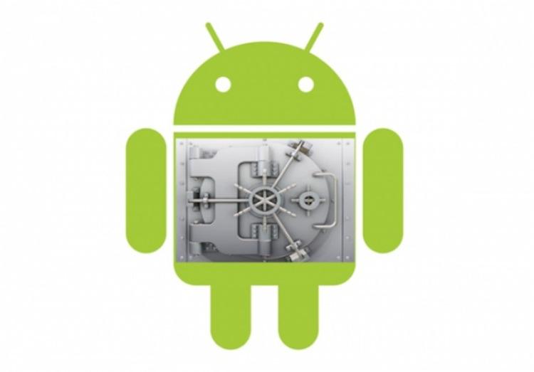Sicurezza Android: Sito cancella memoria cellulari, fai il test