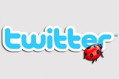 Falla nella sicurezza di Twitter