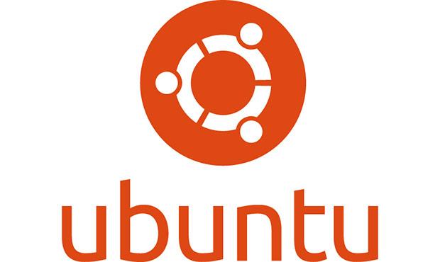 Ubuntu 13.04: le dichiarazioni del CEO di Canonical