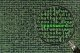 bigstockphoto_hacking_for_password_1213099-770x513