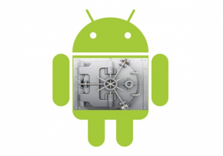 Sicurezza-su-Android