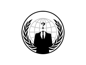 Anonymous lancia l'alternativa a WikiLeaks: TYLER