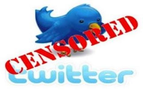 censura-su-twitter-ecco-come-bypassarla-L-GIYAJs