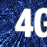 internet-4G