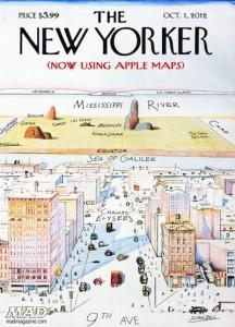 newyorker-1