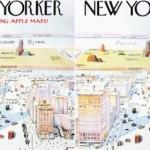 newyorker-2