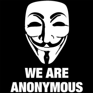 Anonymous attacca il Ministero delle Finanze greco
