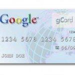 google-come-una-banca-in-arrivo-la-carta-di-credito-per-le-imprese-638x425