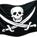 the_pirate_bay_pay