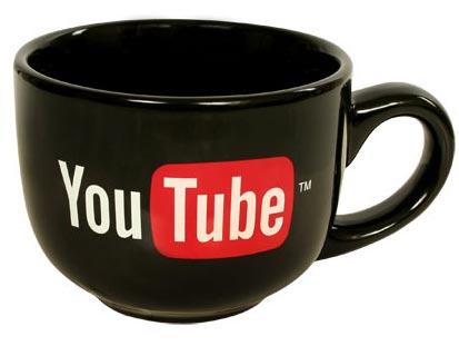 Come eliminare la pubblicità da YouTube
