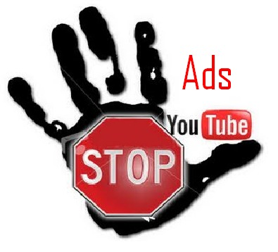 stop-youtube-ads
