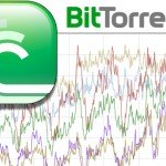 bittorrent-isp-data