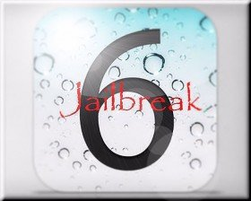 Jailbreak iOS 6.0.1: ecco la procedura da seguire