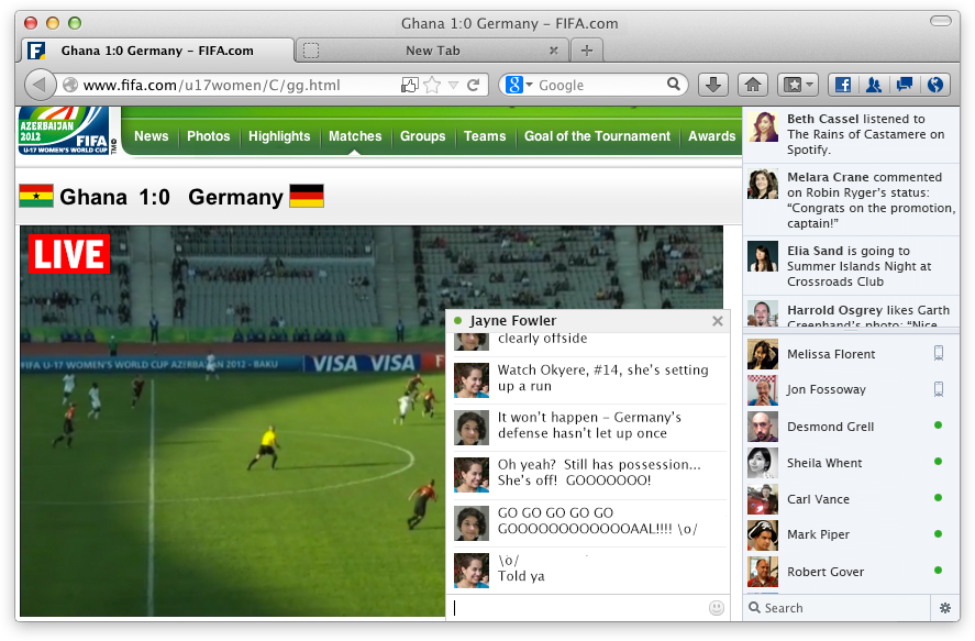 Social-API_soccer_game_conversation-copy (1)