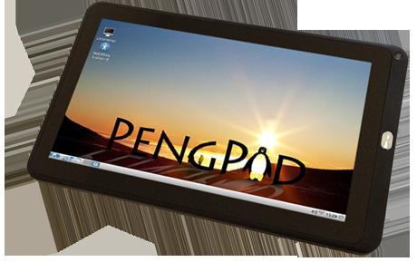 pengpad1000-500x350