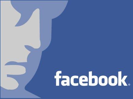 Facebook può divulgare alle aziende il vostro cellulare?