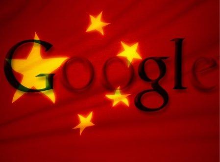 Android conquista il 90% del mercato cinese