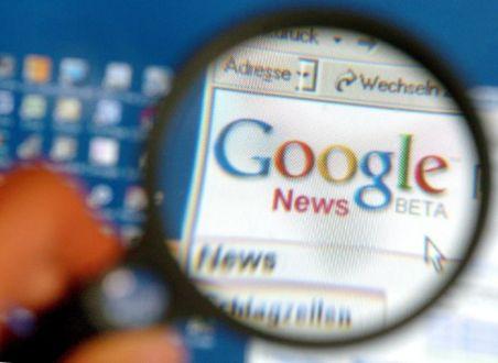 Google evade il fisco italiano?