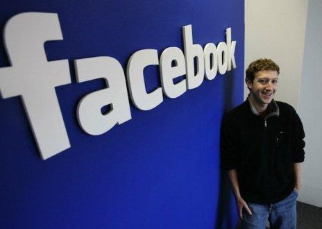 Scarsa trasparenza nella promozione per aziende su Facebook?