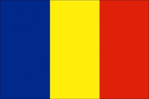 Attacchi ai domini romeni Google, Microsoft, Yahoo, PayPal