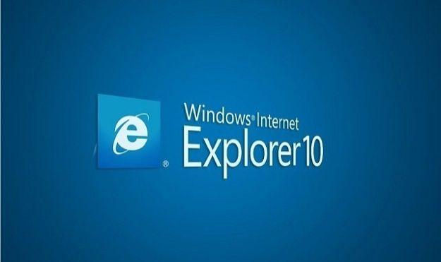 Rilasciata la versione Preview di Internet Explorer 10