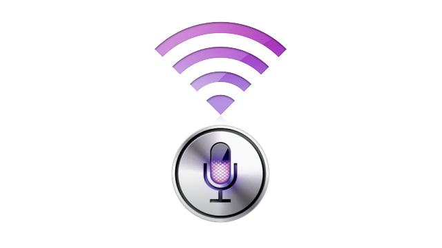 Apple censura Siri, utilizzato in attività illecite