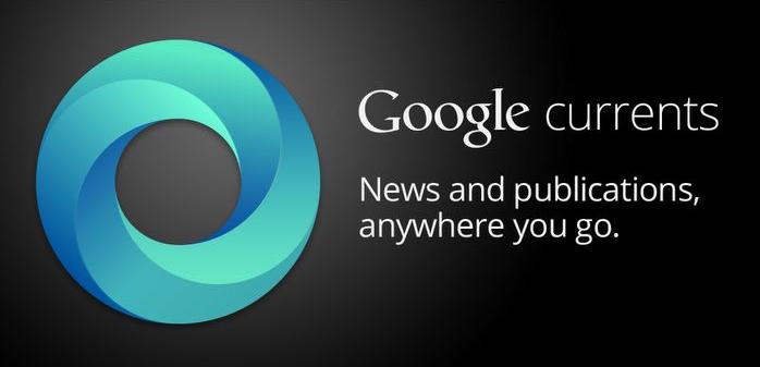 Aggiungi Capn3m0 WebSecurity su Google Currents