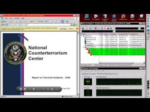 Vulnerabilità 0-day per Adobe Acrobat Reader