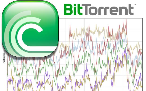 bittorrent-isp-data