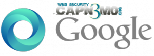 capn3m0 WebSecurity on Google Currents