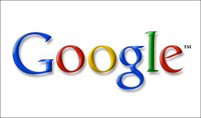 Google diventerà un operatore telefonico?