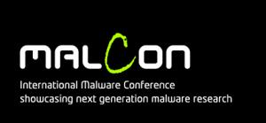 MalCon 2012