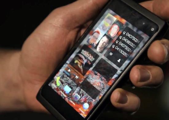 Sailfish: nuovo sistema operativo mobile del team Jolla