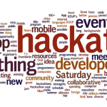 tag-cloud-hackathon